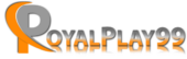 Royalslot99: Situs Judi Agen Daftar Slot Online Deposit Pulsa